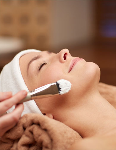 permanent hårborttagning sundsvall